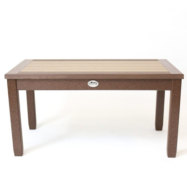 Americana Coffee Table - ST12