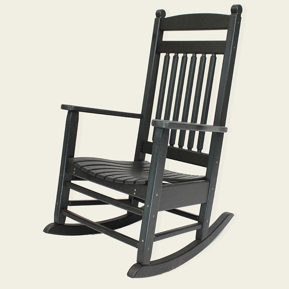 Americana Rocking Chair   ST07