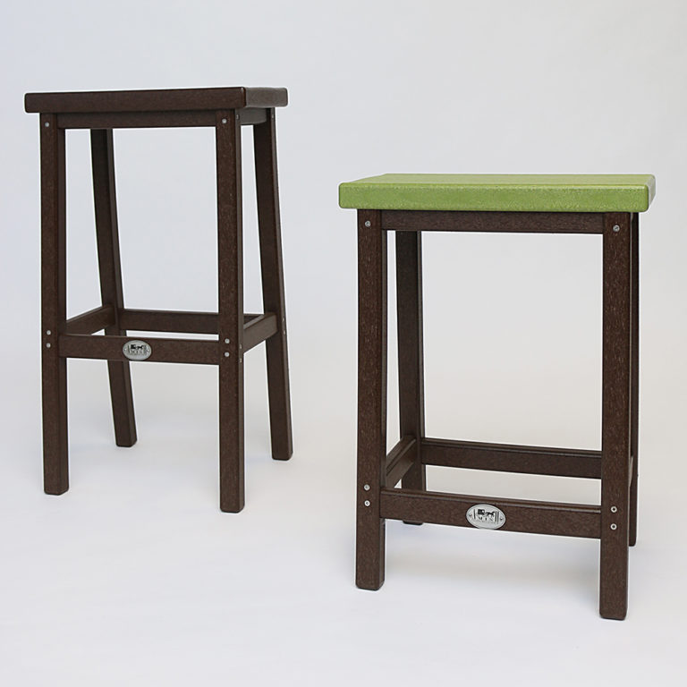 Bar Stools Pub and Balcony Height - DT05 and DT04