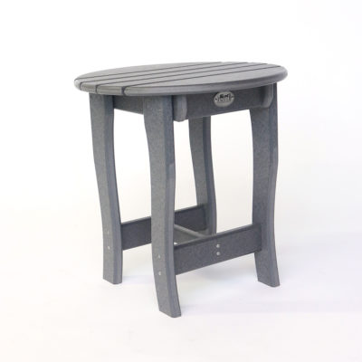 Charm Accent Table - ABC114