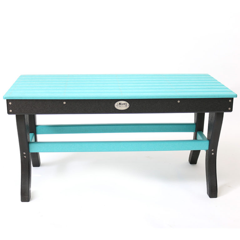 Deacon's Coffee Table - JH03