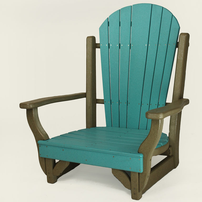 Seashell Beach Chair - MSS20