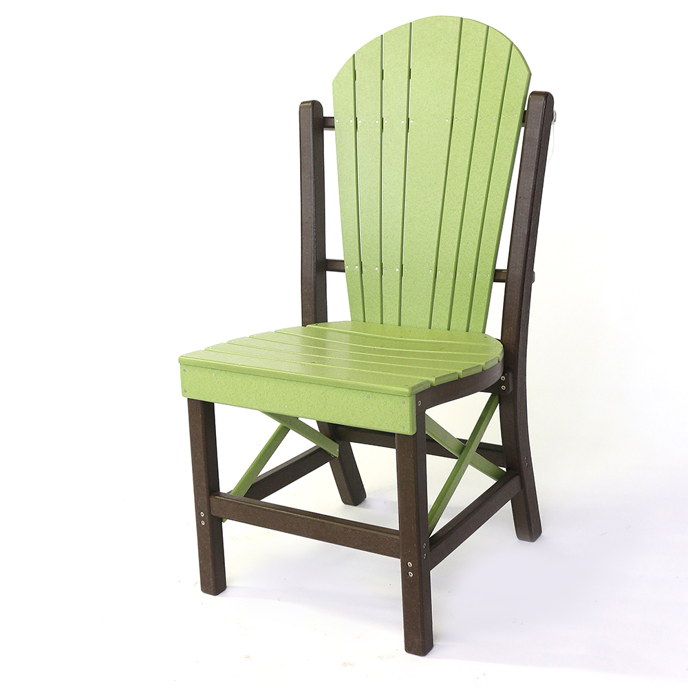 dining height chairs the amish craftsmen guild ii