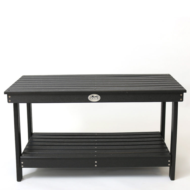 Classic Coffee Table - WOC11