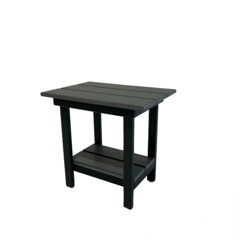 Aspendack Accent Table