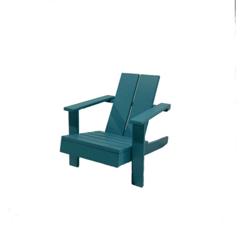 My First Chair
